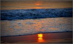 détente... (Save planet Earth !) Tags: bali indonésie lovina ocean sunset amcc nikon