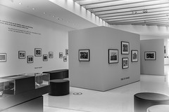 Leitz Park - Leica III (michaelhertel) Tags: sw bw monochrome leica wetzlar germany