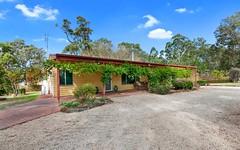 35 Martin Street, Nabiac NSW