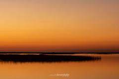 ibera_018.jpg (Claudio Brandolin) Tags: sol ibera puestadesol paisaje