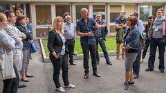 2018 06 06_ecsite Space Group_Observatoire UniGE_Sylviane Blum CSH UniBE-016