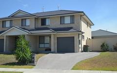 Unit 2/3 Pioneer Road, Singleton NSW