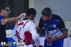JCAC Barranquilla 2018
