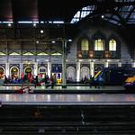 paddington station thumbnail
