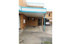 Unit 3/129 Smith Street, Kempsey NSW