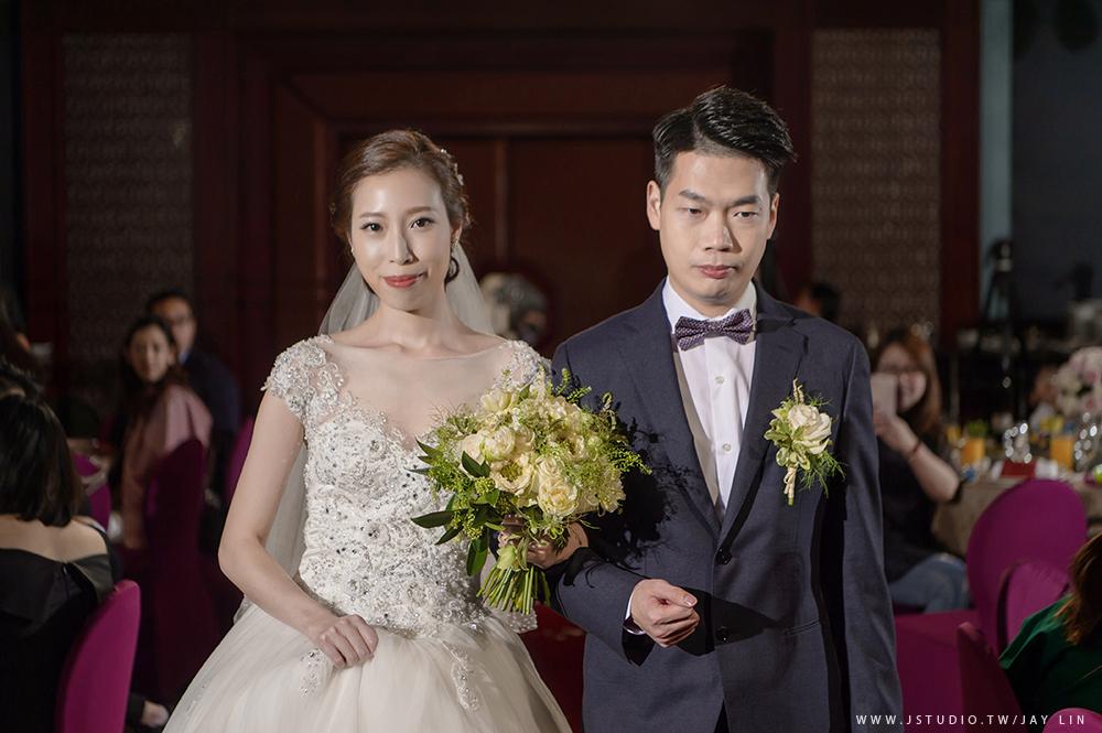 婚攝 DICKSON BEATRICE 香格里拉台北遠東國際大飯店 JSTUDIO_0065