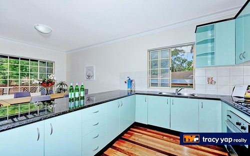38D Station St, West Ryde NSW 2114