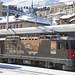 CH RhB 620 St Moritz 13-02-2018