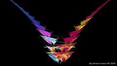 FRACTALS 2018 037 (Artista Franzi) Tags: fractal experimental studio art artdigital mandel phõtosgrápheinartist fineart artistic visualart digitalart abstract abstractdigitalart apophysis7x64