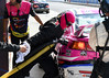 ASO_3510.jpg (Former Instants Photo) Tags: b6hr bathurst6hour lancerevo mitsubishi mountpanorama motorsport pitlane pitstop racing