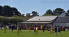 St Stephen 2, Torpoint Athletic 0, Cornwall Junior Cup Final, April 2018 (darren.luke) Tags: cornwall cornish football landscape nonleague grassroots st stephen fc torpoint agnes