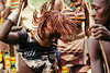 taking the pain (rick.onorato) Tags: africa ethiopia omo valley tribes tribal hammer ceremony whip pain