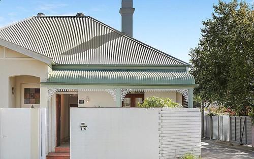 116 Holtermann St, Crows Nest NSW 2065