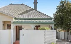116 Holtermann Street, Crows Nest NSW