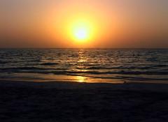 2005_09_20-30_UAE_203_0 (MakMcs) Tags: дубай оаэ пустыня фуджейра шарджа