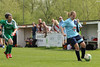 19 (Dale James Photo's) Tags: buckingham athletic ladies football club aylesbury united fc womens girls non league stratford fields thames valley counties