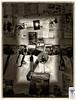 """#InspiraciónBdF57 """"Ancestral history and an image in the mirror"""" (MARITAWE) Tags: spiritofphotography inspiraciónbdf57"""