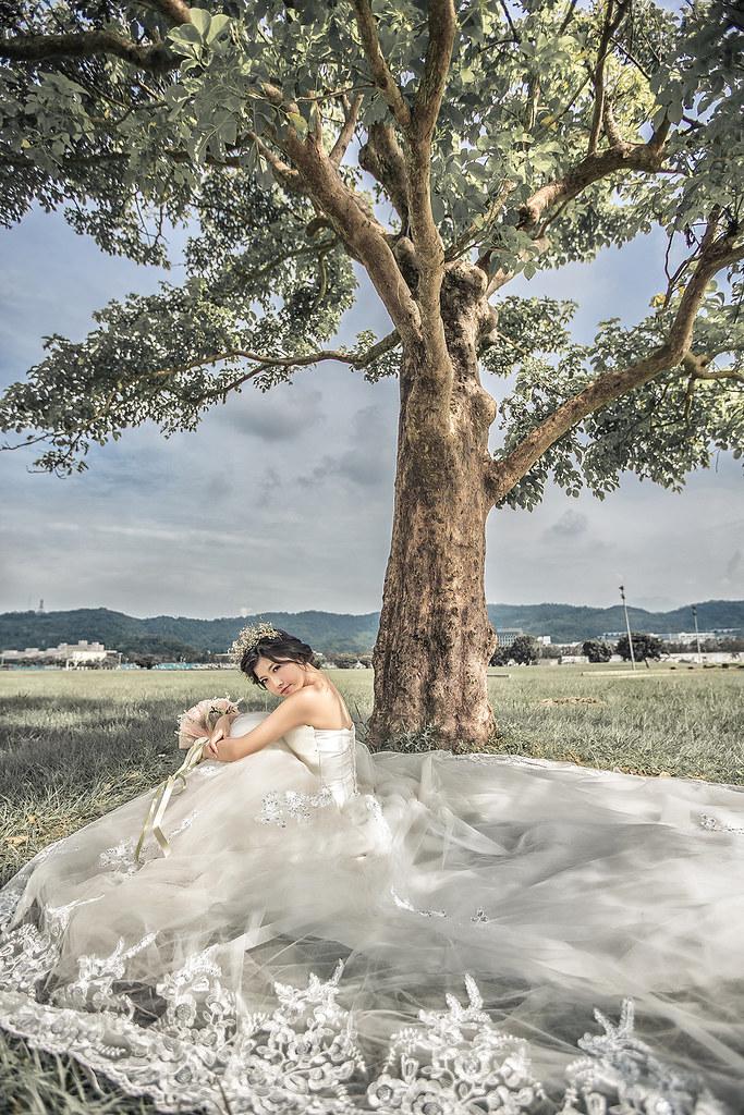 013婚紗攝影-婚紗照-台北-大佳河濱公園