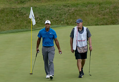 Tiger Woods (Keith Allison) Tags: golf pga tigerwoods quickenloansnational