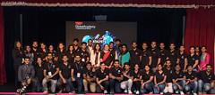 IMG_8407 (TEDxGlobalAcademy) Tags: experience zone medical entrepreneur engeneer scientist tedxglobalacademy businessman fitness officer professor