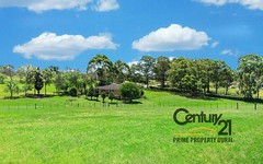 12 Carters Road, Dural NSW