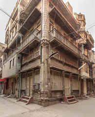 untitled-1 (Liaqat Ali Vance) Tags: our oriental heritage architecture archive architectural design prepartition lahore google liaqat ali vance photography punjab pakistan canon lovers