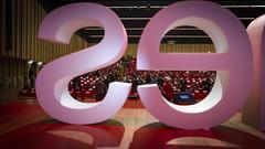 TEDxR TALKS-B (48)