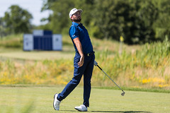 Mackenzie Tour Championship Round coverage from the 2018 Windsor Championships (Photo by Jon Halpenny / Mackenzie Tour – PGA TOUR Canada) (PGA TOUR Canada) Tags: canada golf golfcanada mackenzietour pga pgatour zach wright