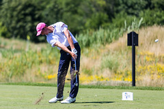 Mackenzie Tour Championship Round coverage from the 2018 Windsor Championships (Photo by Jon Halpenny / Mackenzie Tour – PGA TOUR Canada) (PGA TOUR Canada) Tags: canada golf golfcanada mackenzietour pga pgatour carter jenkins