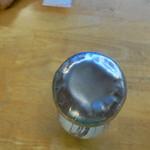 DSC02608 thumbnail