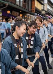 IMG_98098 (Apricot Cafe) Tags: canonef2470mmf28liiusm japan narita naritagionfestival chibaprefecture festival matsuri tradition naritashi chibaken jp