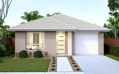 Lot 737 Evergreen Drive, Oran Park NSW