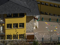 Andorra leisure: Andorra la Vella, Andorra city, the center, Andorra (lutzmeyer) Tags: 300mmmf andorra andorralavella andorracity ciutatdevalls escolafrancesa europe iberia iberianpeninsula lutzmeyer pirineos pirineus pyrenees pyrenäen recdelsola abril afternoon april bewässerung bewässerungskanal bild capital center centre city ciudad ciutat foto fotografie frühjahr frühling hauptstadt iberischehalbinsel image imagen imatge lutzlutzmeyercom mfmediumformat nachmittag photo photography picture postadelsol primavera puestadelsol rural sonnenuntergang spring springtime stadtgebiet sundown sunset tele town wassergraben wasserkanal