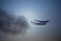 IMG_5352 (olivier.tournier) Tags: meeting aérien versoud 2018 nocturne breitling jet team l39 albatros france