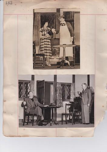 Dec 1949: Picture 1