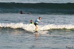 rc00012 (bali surfing camp) Tags: surfing bali surf report lessons padang 14072018