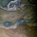 Jupiter - PJ9-81 thumbnail