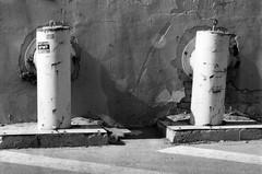 2018-07-15-0010_01 (moshenehushtan) Tags: urban sewage pump nikon f80 film rollei retro 400 black white jupiter m37 120mm