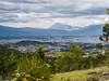 Riobamba (dealero) Tags: ecuador chimborazo riobamba mountains city view