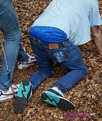 jeansbutt16659 (Tommy Berlin) Tags: men jeans butt ass ars levis