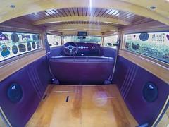Woody 21 (Bob Kolton Photography) Tags: automotive autos automobiles antique bobkoltonphotography bradenton cars car classiccars classic hdr hotcars kolton koltonimaging ford woody woodywagon