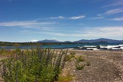 NZ-44.jpg (Edwin Kooistra) Tags: mountngarahoe laketaupo newzealand mountruapehu waikato taupo nieuwzeeland motutere nz