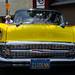 Hollister Street Festival & Car Show