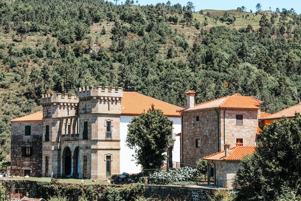 sistelo_aldeias_portugal_viana_do_castelo_gerês