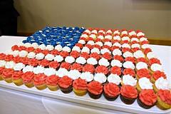 #USEmbassy4th #2 (*Amanda Richards) Tags: edible food cocktail usembassy july4 usembassy4th cupcakes