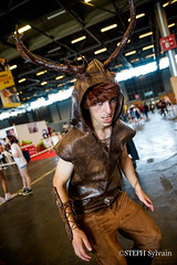 Japan Expo 2018 1erjour-87 (Flashouilleur Fou) Tags: japan expo 2018 parc des expositions de parisnord villepinte cosplay cospleurs cosplayeuses cosplayers française français européen européenne deguisement costumes montage effet speciaux fx flashouilleurfou flashouilleur fou manga manhwa animes animations oav ova bd comics marvel dc image valiant disney warner bros 20th century fox féee princesse princess sailor moon sailormoon worrior steampunk demon oni monster montre