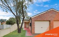 1/77 Jamison Road, Kingswood NSW