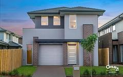 29 Eclipse Street, Schofields NSW