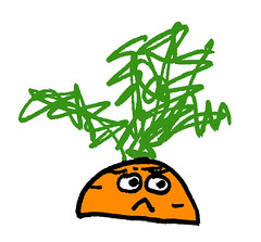 mad carrot (Sustainable Economies Law Center) Tags: compost soil crops dirt california janelleorsi