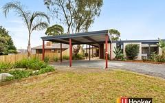 9 Eucalyptus Walk, Carrum Downs VIC